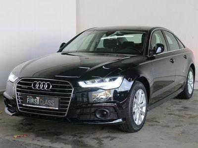 gebraucht Audi A6 2.0 TDI quattro intense
