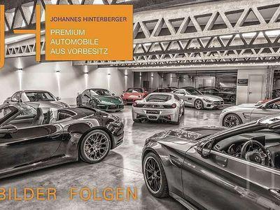 gebraucht Porsche Cayenne Diesel FL