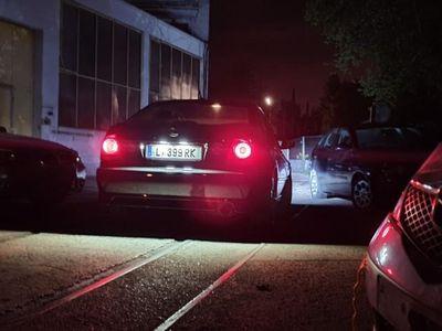 gebraucht Lexus IS200 sport