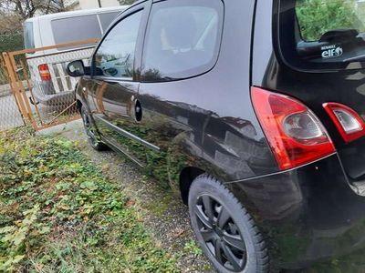 gebraucht Renault Twingo 1.2 16V Trend