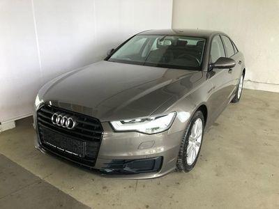 gebraucht Audi A6 3.0 TDI intense