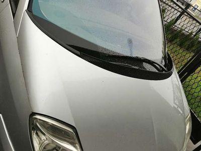 gebraucht Citroën C8 2,2 HDi 16V Business