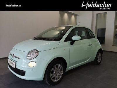 gebraucht Fiat 500 1,2 69 Pop