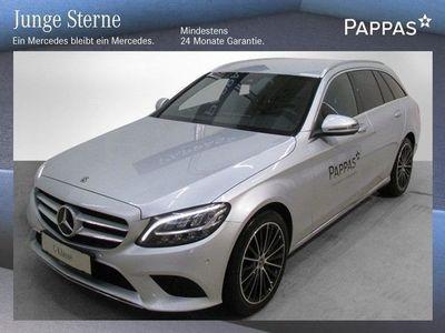 gebraucht Mercedes 180 TC