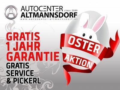gebraucht VW Passat 2,0 TDI DSG*HIGHLINE*SOFORT-KREDIT*MOD2012