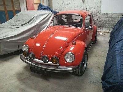 gebraucht VW Käfer 1302 S