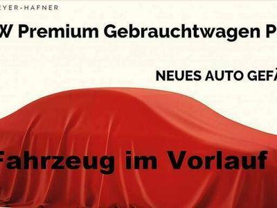 gebraucht Mercedes C220 BlueTEC Avantgarde A-Edition Plus Aut. AHK, NAV...