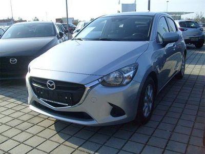 used Mazda 2 2G75 Takumi Limousine,