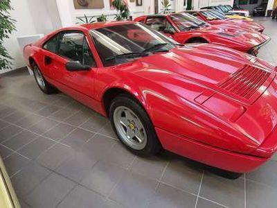 gebraucht Ferrari 328 GTB (F 105 C)