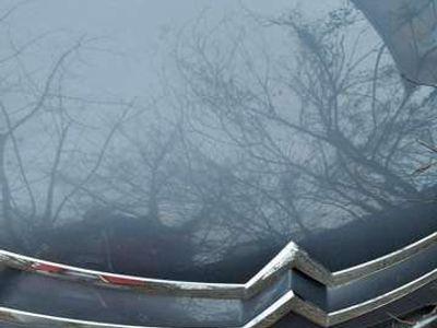 gebraucht Citroën C4 Picasso 1,6 Exclusive HDi FAP EGS6