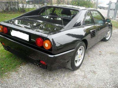 gebraucht Ferrari Mondial 3,4 t Sportwagen / Coupé,