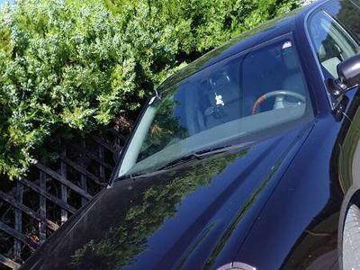 gebraucht Kia Opirus Executive 3,5 V6 Limousine,