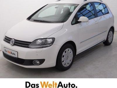 brugt VW Golf Rabbit Plus BMT TDI