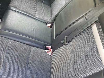 gebraucht Peugeot 307 Hdi Klein-/ Kompaktwagen,