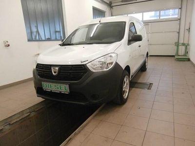 gebraucht Dacia Dokker