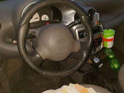 gebraucht Ford StreetKa 1.3 i / Roadster,