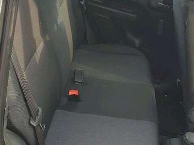 gebraucht Fiat Panda 1.2l Klein-/ Kompaktwagen