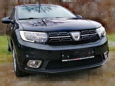 gebraucht Dacia Sandero TCe 90 S