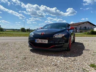 gebraucht Renault Mégane Sport R.S. 265 trophy