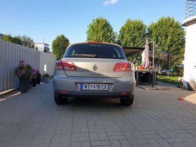 gebraucht Renault Vel Satis Limousine