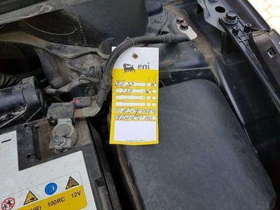 gebraucht Kia cee'd CEE D/BRAZUCA/1,4/MPI/MT6/100 Limousine