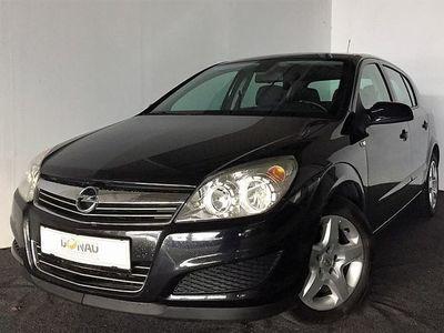 gebraucht Opel Astra 6 Edition * Tempomat * Gewährleistung