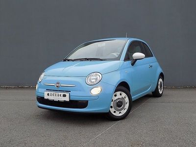 gebraucht Fiat 500 1,2 Colour Therapy