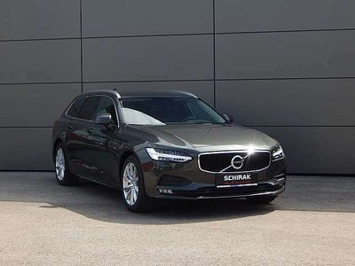 gebraucht Volvo V90 D4 Momentum Pro Geartronic Kombi / Family Van