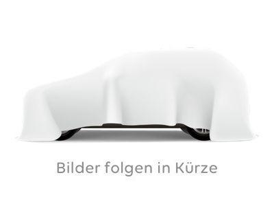 gebraucht BMW X1 sDrive18d LED Navi AHV SUV / Geländewagen