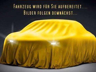gebraucht Mercedes SLK230 SLK-KlasseKompressor Aut. FINAL EDITION *LEDER*NAVI* Cabrio / Roadster