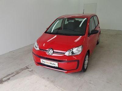 used VW up! Austria
