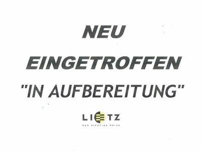 """gebraucht Mazda MX5 RF G184 Revolution """"Leder braun"""""""