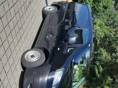 gebraucht Nissan NV200 1.5 Premium
