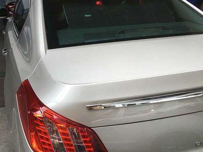 gebraucht Peugeot 508 GT Limousine