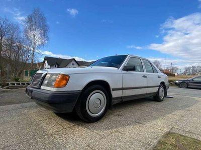 gebraucht Mercedes 200 200