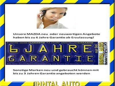gebraucht Fiat Doblò 1,4 T-Jet Natural Power 120 Easy