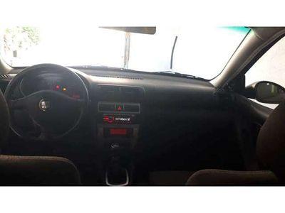 gebraucht Seat Leon 1,9 Samba+ TDI Limousine,