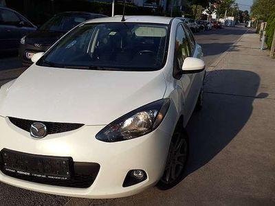 brugt Mazda 2 1,3i TE Plus