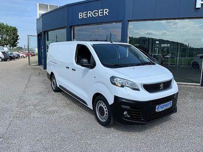 gebraucht Peugeot Expert Premium Kasten L3H1 BlueHDi S&S 120