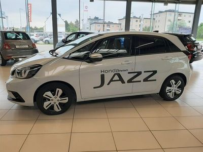 gebraucht Honda Jazz 1,5 i-MMD Hybrid Executive