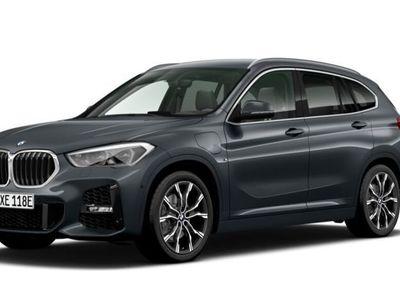gebraucht BMW X1 xDrive25e Aut. M Sport
