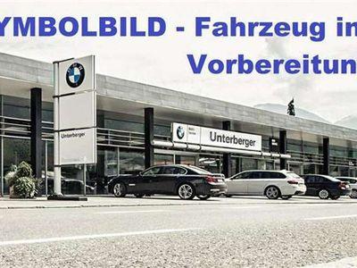 gebraucht BMW 330e PHEV xDrive