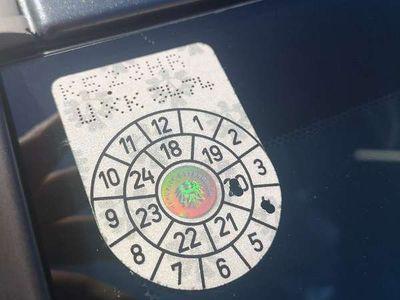 gebraucht Toyota RAV4 2.2 diesel Limousine