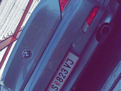 gebraucht BMW 645 6er-Reihe i Coupé Sportwagen / Coupé