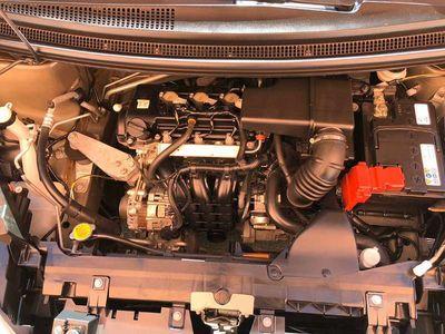 gebraucht Mitsubishi Colt 5dr. 1.1 Inform CT Top Edition Klein-/ Kompaktwagen