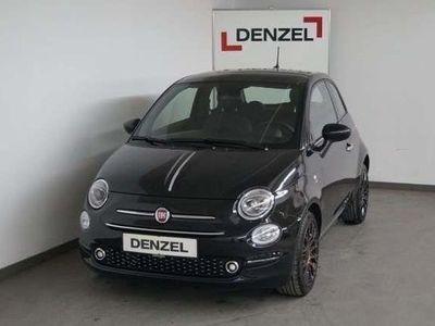 gebraucht Fiat 500 0.9 85 120th