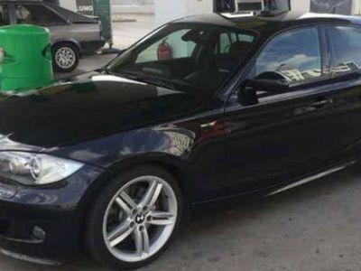 gebraucht BMW 123 M-Paket (Bi-Turbo)