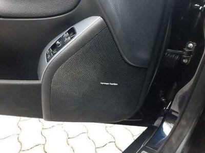 gebraucht Mercedes C320 T Elegance Sport CDI Aut.