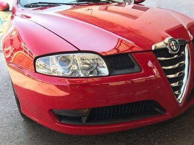 gebraucht Alfa Romeo GT Alfa 3,2 V6 24V Distinctive