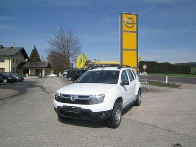 gebraucht Dacia Duster Cool dCi 90 SUV / Geländewagen
